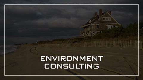 Firstcoastal Environment Consulting Hover